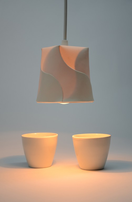 China Tape Lights